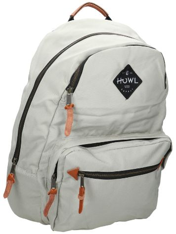 Howl Vacation Backpack