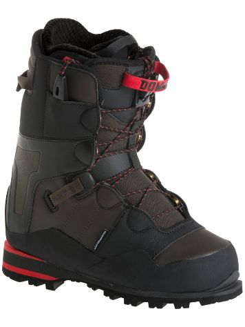 Northwave Domain Cr 2019 Snowboardboots