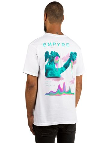 Empyre Dynasty T-Shirt