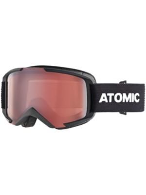 Atomic Savor M Black rose flash Gr. Uni