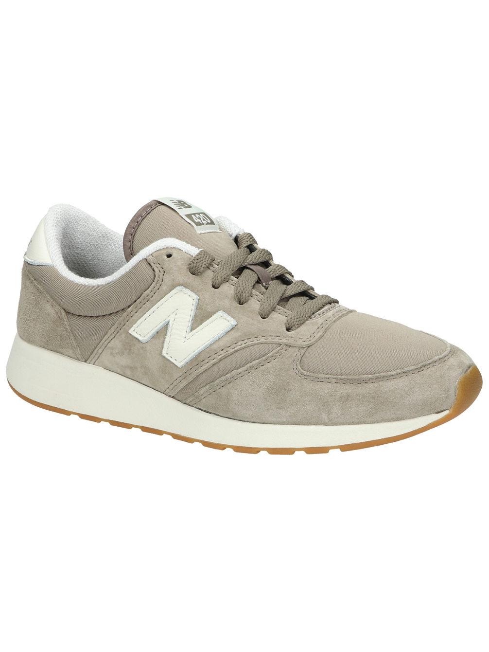 wholesale dealer cf954 e15af 420 70s Running Sneakers Frauen