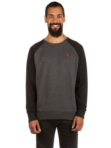 Naketano The Jordan Rules II Sweater