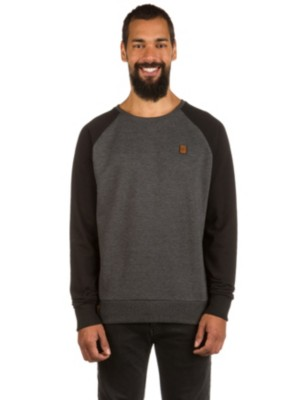 The Jordan Rules II Sweater