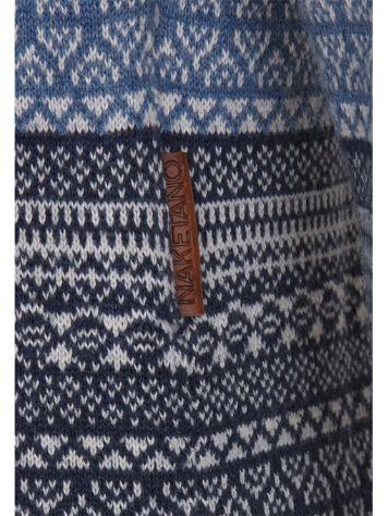 naketano g nstling aller muschis ii pullover online kaufen bei blue. Black Bedroom Furniture Sets. Home Design Ideas