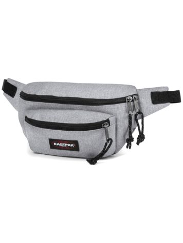 Eastpak Doggy Sacs Banane