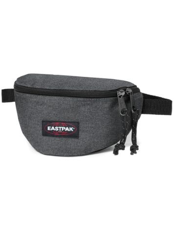Eastpak Springer Heuptas