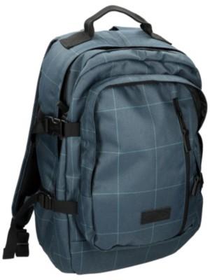 Eastpak Sitar Backpack pure cube Gr. Uni