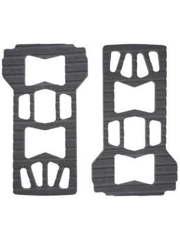 Spark R&D Baseplate Padding Kit Cutout