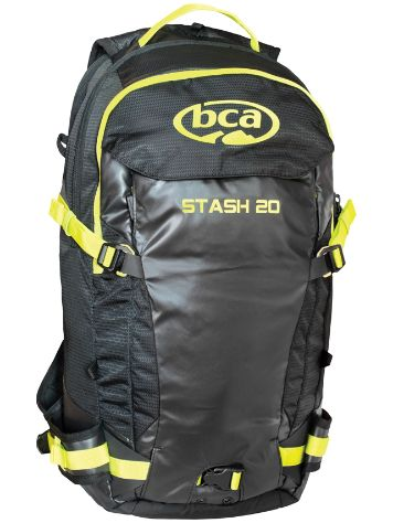 bca Stash 20L Backpack