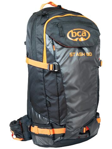 bca Stash 30L Backpack