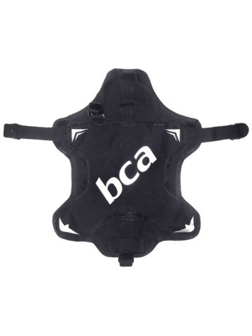 bca External Shovel Carry