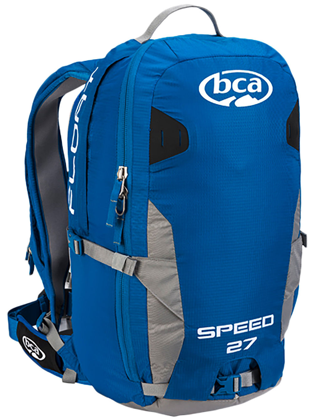 Float 27L Speed Rucksack
