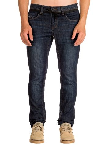 Empyre Recoil Jeans