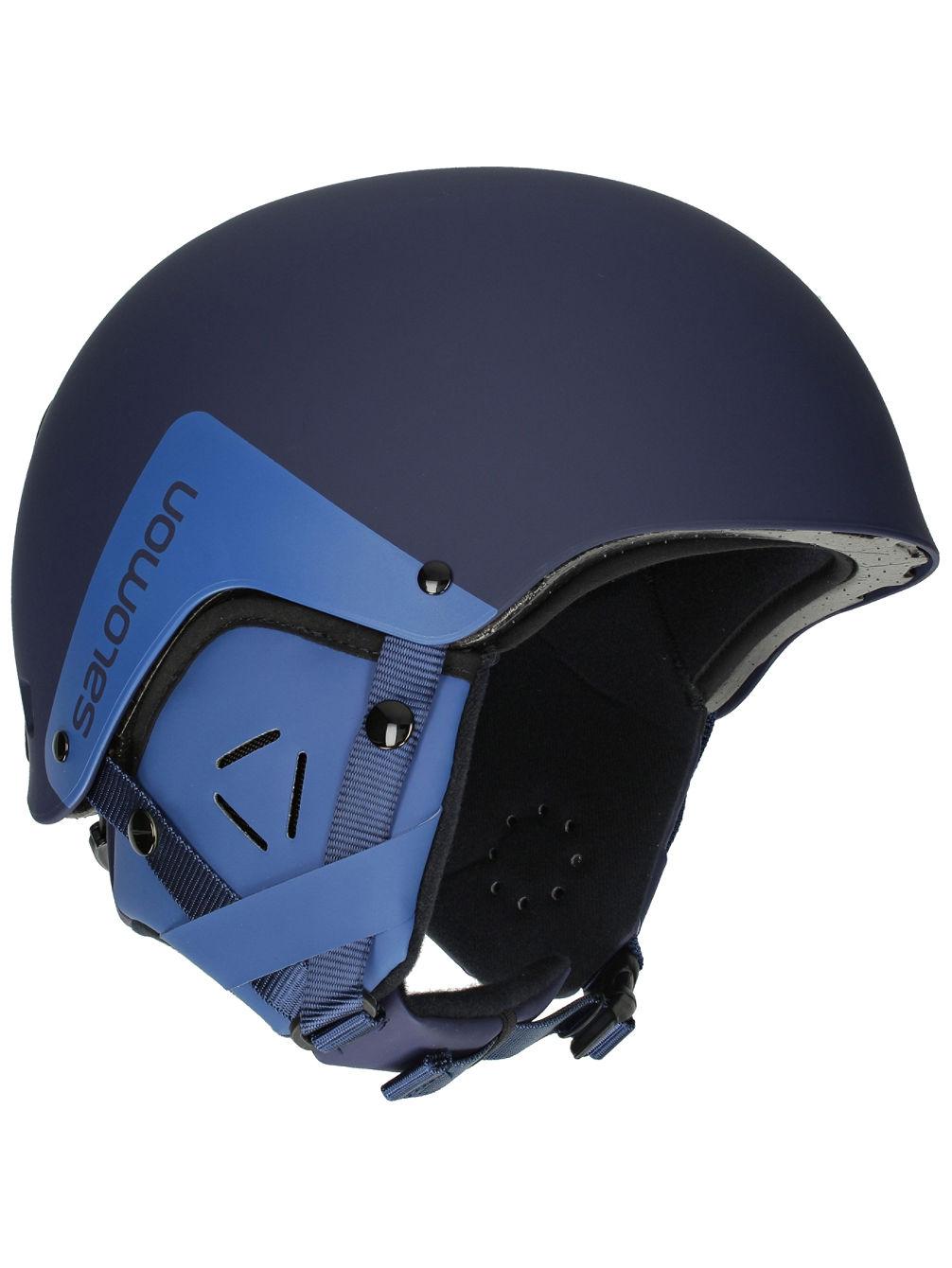 grossiste 7968c ee996 Brigade Helmet