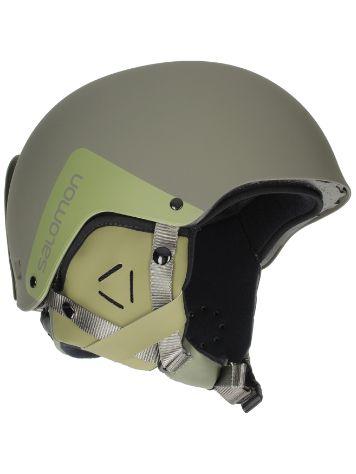 nouveau produit a3d93 5fb9c Salomon Ski Helmets in our online shop | Blue Tomato