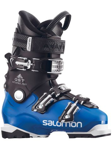 Salomon Qst Access 70 T 2018