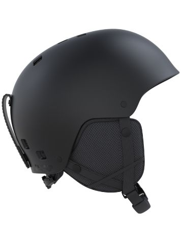 Salomon Jib Helmet Youth