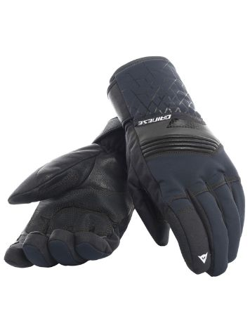 Dainese Hp1 Gloves