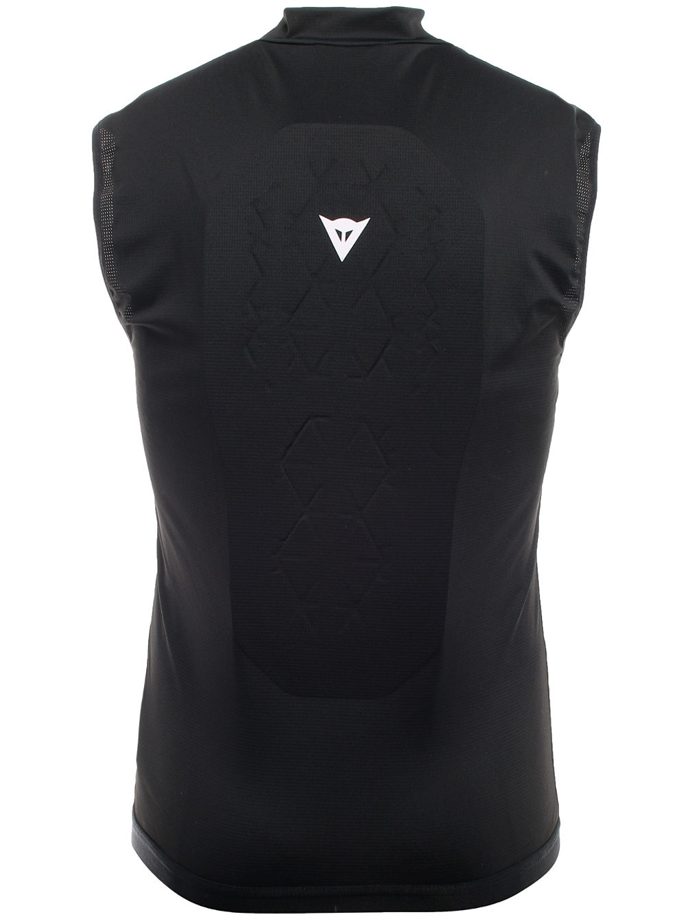 Flexagon Waistcoat Lite Protection Dorsale