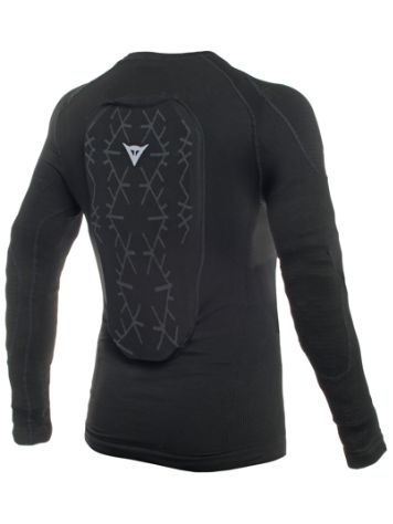 Dainese Trailknit Back Protector Shirt Winter