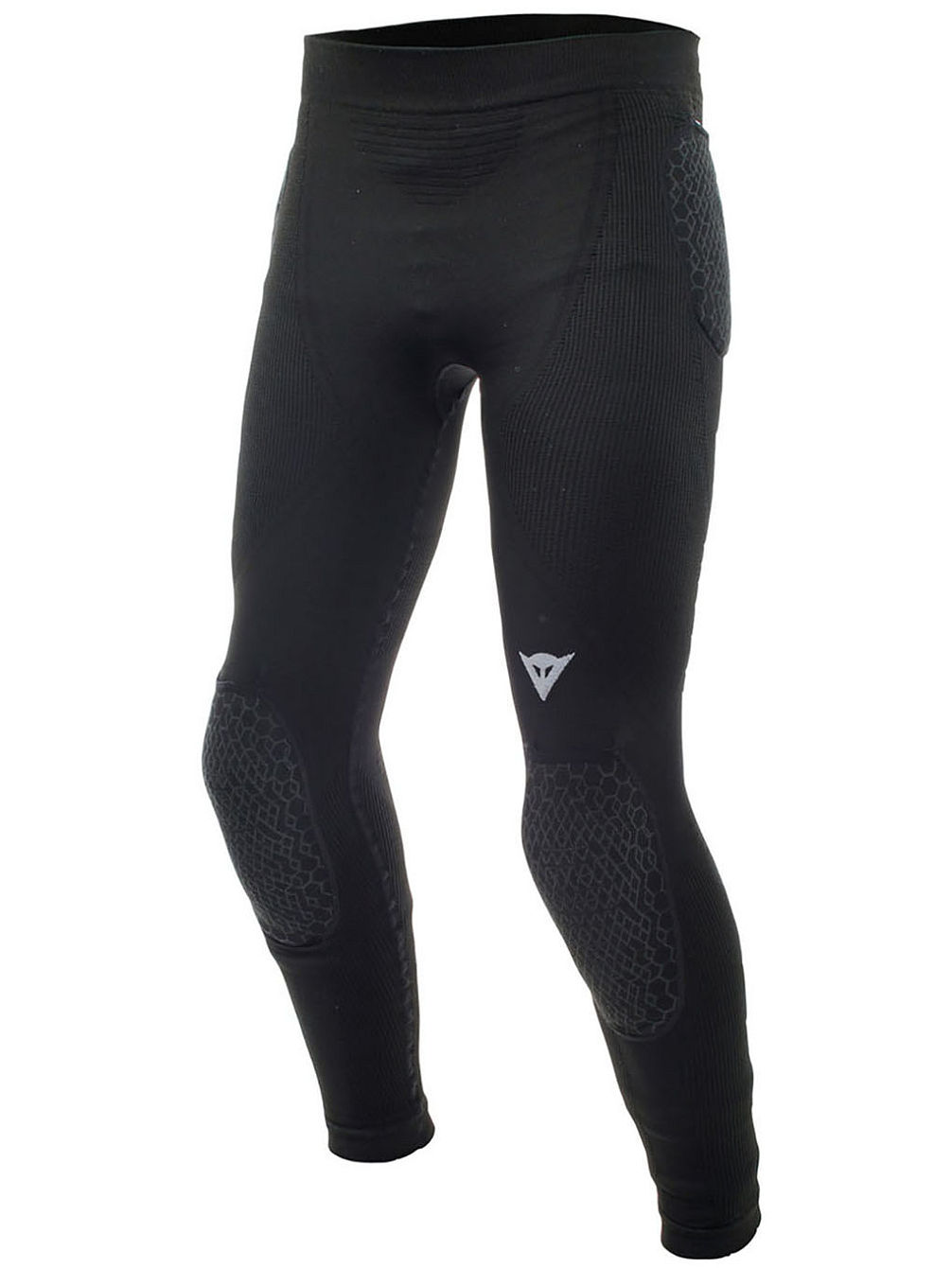 Trailknit Pro Armor Pants Winter