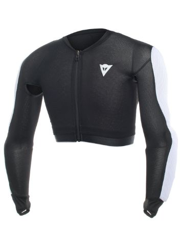 Dainese Slalom Jacket Youth Rugprotector