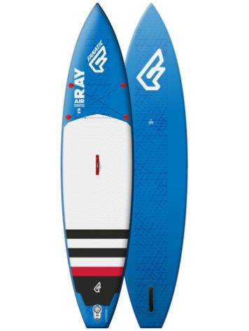 Fanatic Ray Air 12.6x32 SUP Board