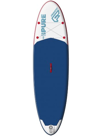 Fanatic Pure Air 10.4 SUP Board