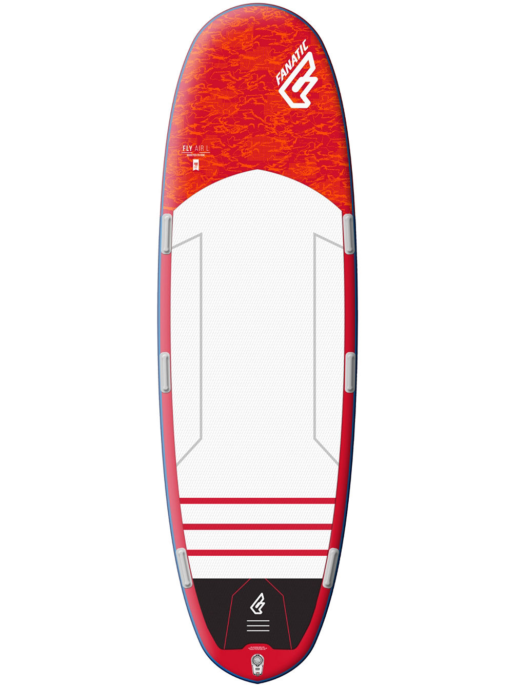 Fly Air L 17.x60 SUP Board