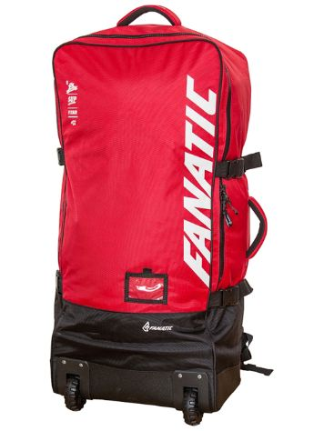 Fanatic Sup Fly Air Premium Bag