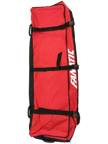 Fanatic Sup Fly Air 150 SUP Boardbag