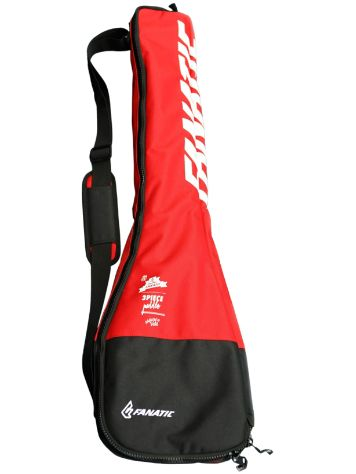 Fanatic 3-Piece Paddle Boardbag