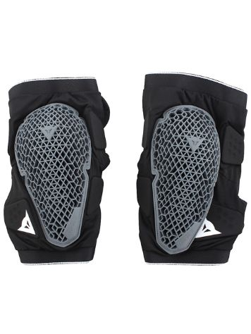 Dainese Pro Armor Knee Guard