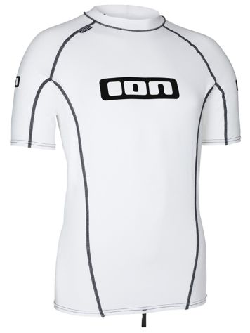 Ion Rash Guard Lycra