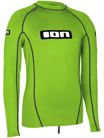 Ion Rash Guard LS