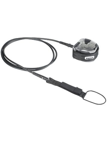 Ion Tec Leash 6'