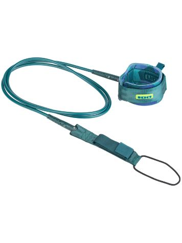 Ion Tec Leash 7'