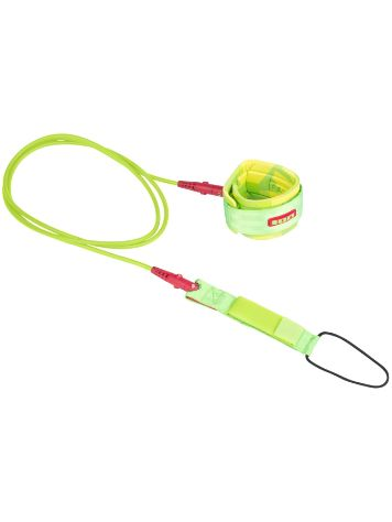 Ion Tec Comp 6' Leash