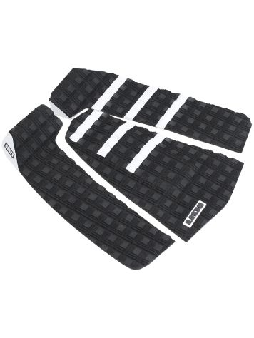 Ion Stripe (3Pcs) Traction Tail Pad