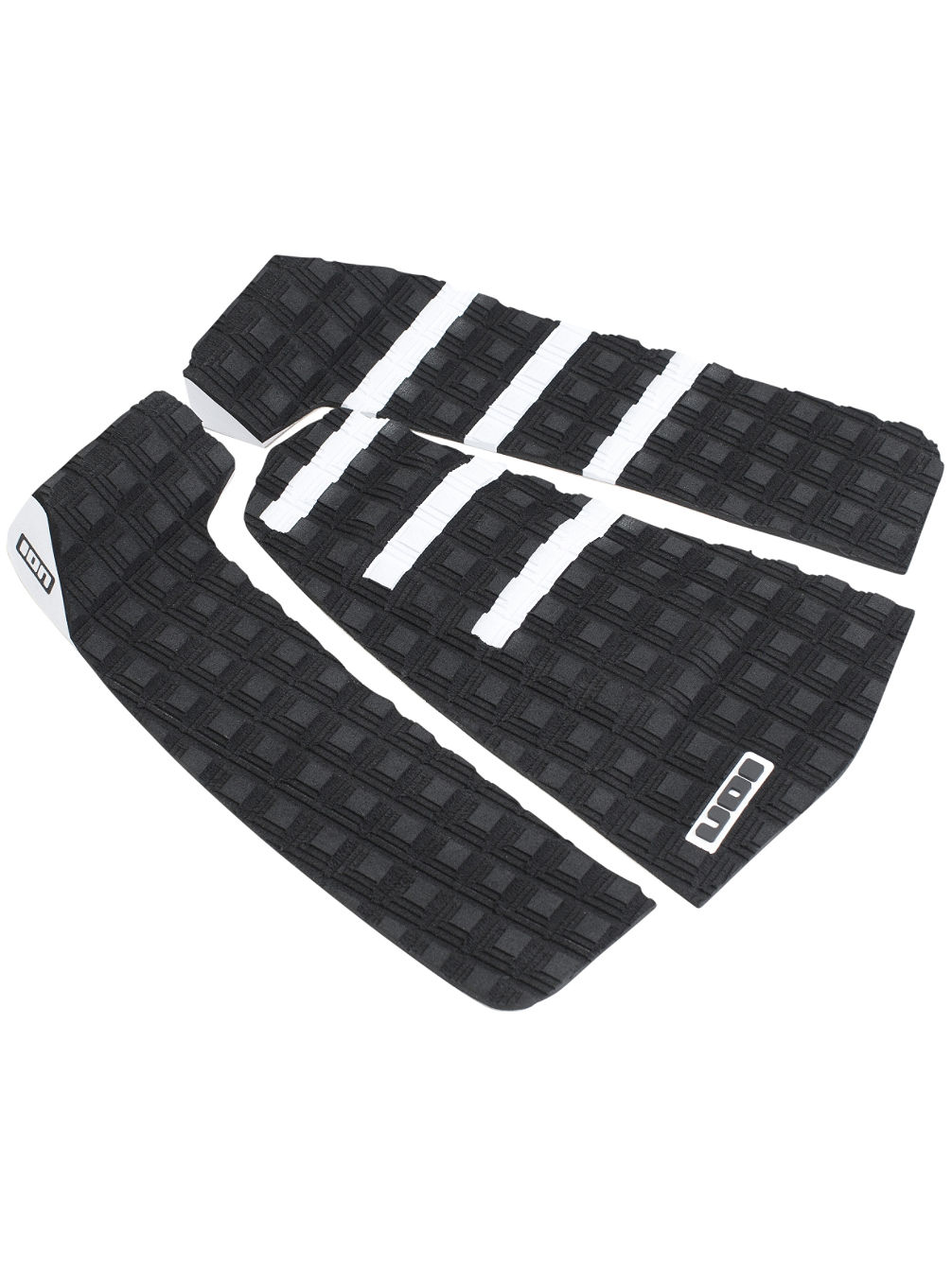 Stripe (3Pcs) Traction Pad