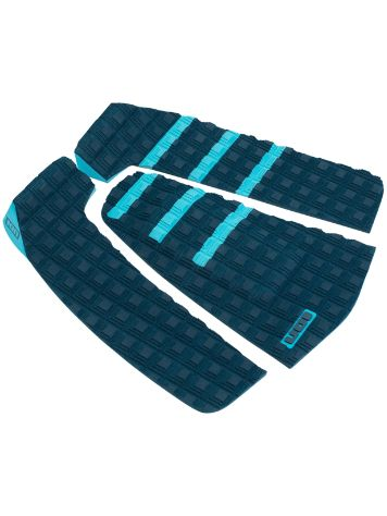 Ion Stripe (3Pcs) Traction Tailpad