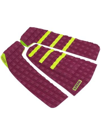 Ion Stripe (3Pcs) Traction Pad