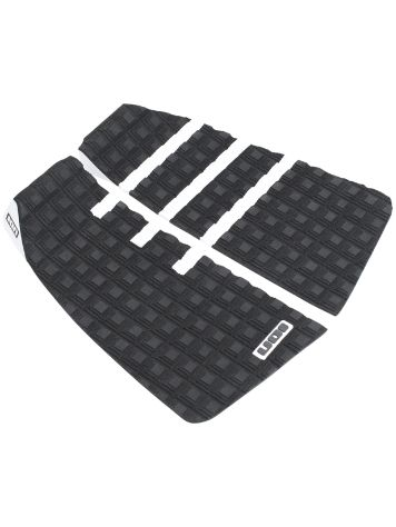 Ion Stripe (2Pcs) Traction Tailpad