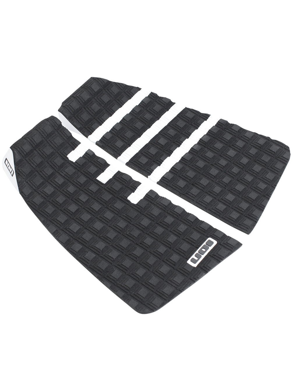Stripe (2Pcs) Traction Pad