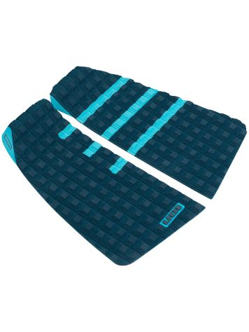 Ion Stripe (2Pcs) Pad