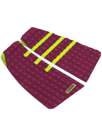 Ion Stripe (2Pcs) Traction Tail Pad
