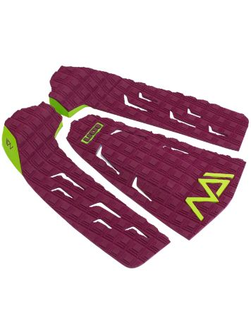 Ion Maiden (3Pcs) Pad