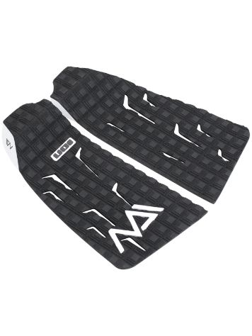 Ion Maiden (2Pcs) Pad