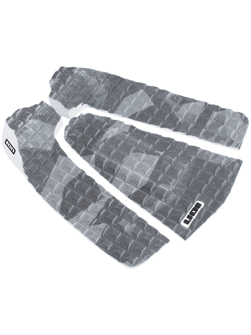 Camouflage (3Pcs) Traction Pad