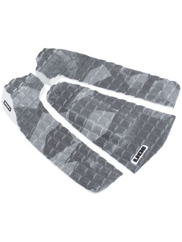 Ion Camouflage (3Pcs) Tail Pad